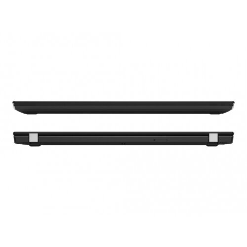 Lenovo ThinkPad X280 20KF Laptop - Core i5 8250U / 1 6 GHz - Win 10 Pro  64-bit - 8 GB RAM - 256 GB SSD TCG Opal Encryption 2, NVMe - 12 5