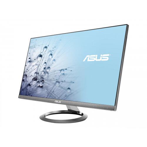 ASUS MX25AQ - LED Computer Monitor - 25