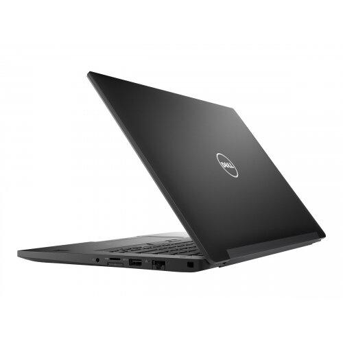 c39a5769beb Dell Latitude 7490 Laptop - Core i7 8650U / 1.9 GHz - Win 10 Pro 64 ...