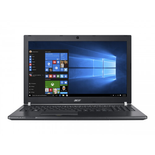 Acer TravelMate P658-MG Intel Serial IO Drivers for Windows Mac