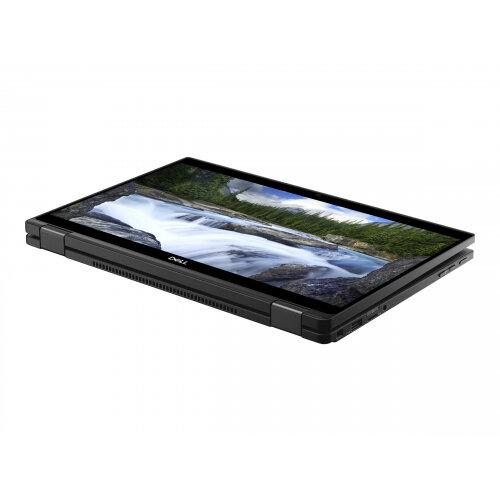 Dell Latitude 7390 Laptop - Core i7 8650U / 1 9 GHz - Win 10