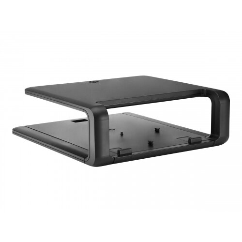 HP - Monitor stand - for HP 245 G6, 25X G6