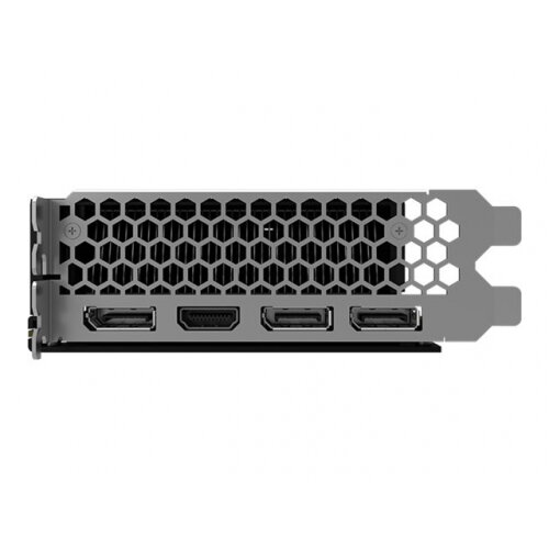 PNY GeForce GTX 1080 Ti - Graphics card - GF GTX 1080 Ti - 11 GB GDDR5X -  PCIe 3 0 x16 - HDMI, 3 x DisplayPort