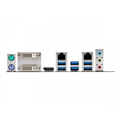 Drivers: ASUS Q170M2 Realtek Audio