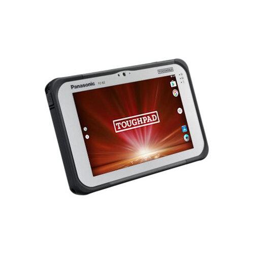 Panasonic Toughpad FZ-B2 - Tablet