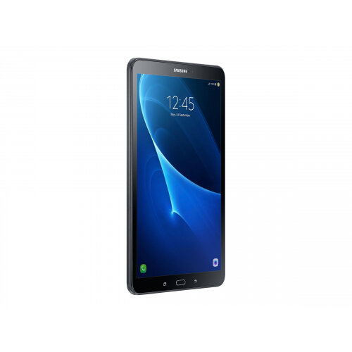 Samsung Galaxy Tab A (2018) - Tablet - Android 6 0