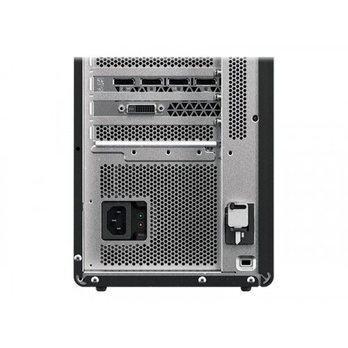 Lenovo ThinkStation P520 30BE - Tower Desktop PC - 1 x Xeon W-2133 / 3 6  GHz - RAM 16 GB - SSD 512 GB - TCG Opal Encryption - DVD-Writer - no  graphics
