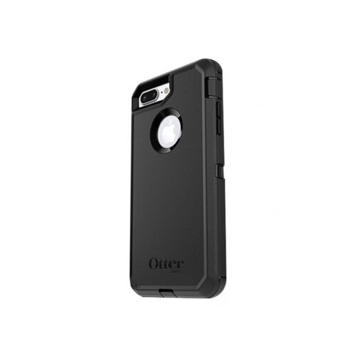 Otterbox Defender Series Protective