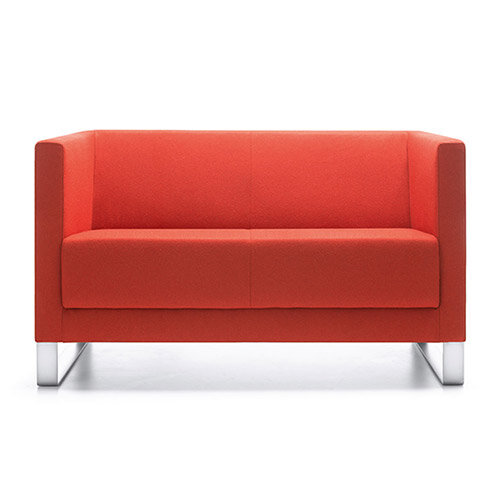 Slipcover Furniture Vancouver: VANCOUVER LITE Sofas & Armchairs