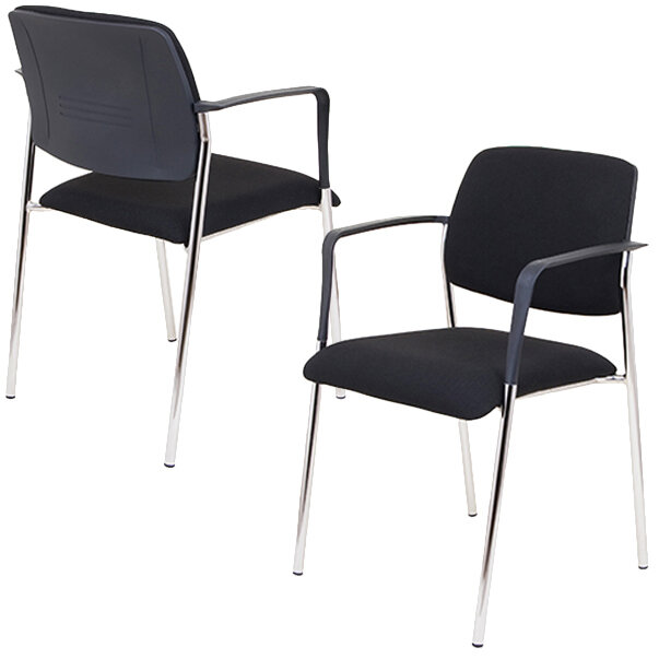 Superb Time Reception Conference Room Chairs