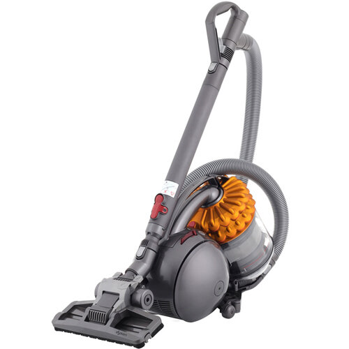 מפוארת DYSON DC52 Allergy Cinetic Vacuum Cleaner - HuntOffice.ie TM-03