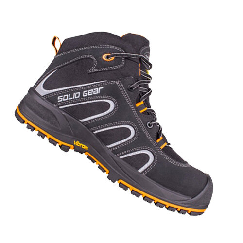 buy \u003e snickers safety boots, Up to 66% OFF