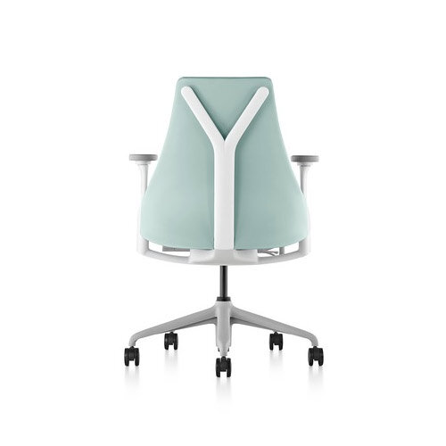 Herman Miller Chairs Seattle Used Office Furniture Seattle Allsteel Benching Station Mirra