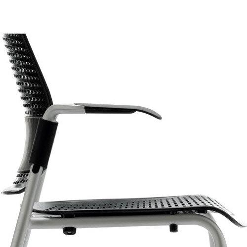 Humanscale Cinto Chair environmentally friendly materials