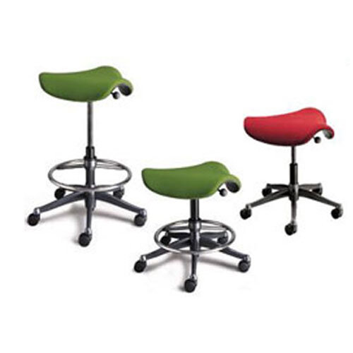 Humanscale Saddle Seat Huntoffice Ie