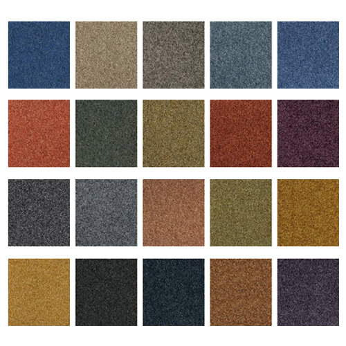 Anti Static Carpet : Anti static carpet tiles huntoffice ie