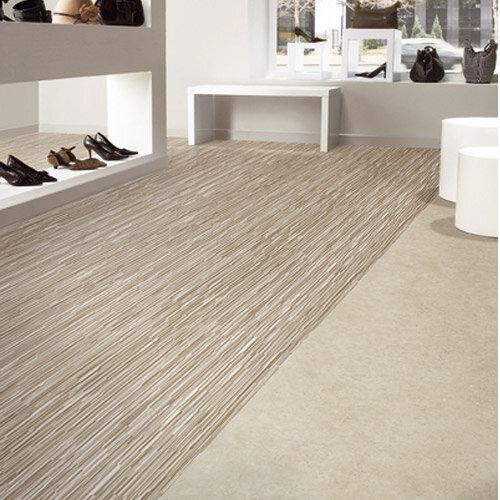 Vinyl Carpet Flooring India: Tapiflex Excellence 65 Heavy Traffic Acoustic Vinyl