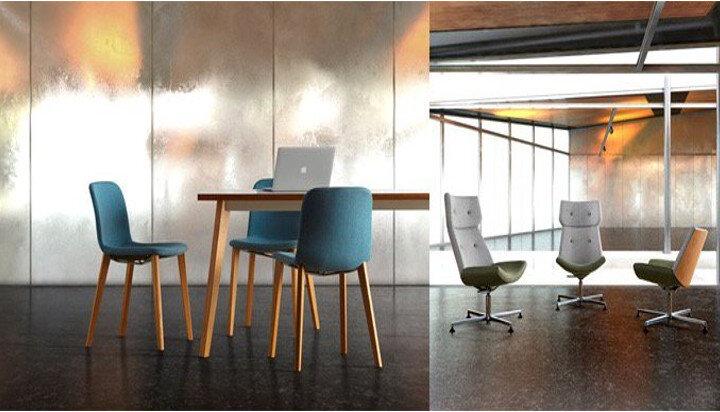 Visit Verco Office Furniture Showroom   LondonVerco Office Furniture Showroom in London   Huntoffice ie. Office Furniture Showroom Central London. Home Design Ideas