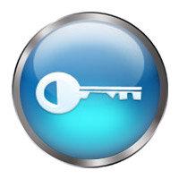 Key Lockable