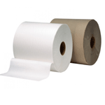Hardwound Roll Paper Hand Towel