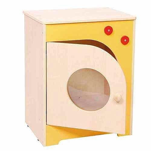 Balbina Washing Machine