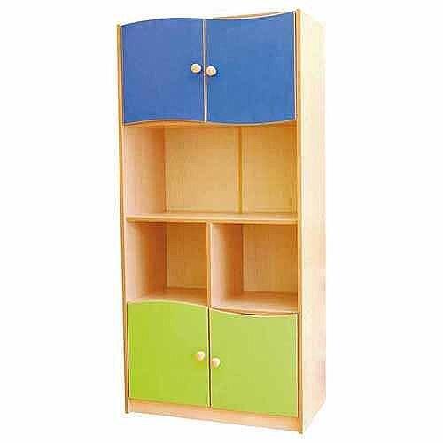 Fairytale Cabinet