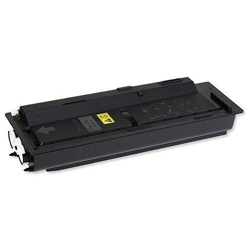 Kyocera TK-475 Laser Toner Cartridge Page Life 15000pp Black Ref 1T02K30NL0