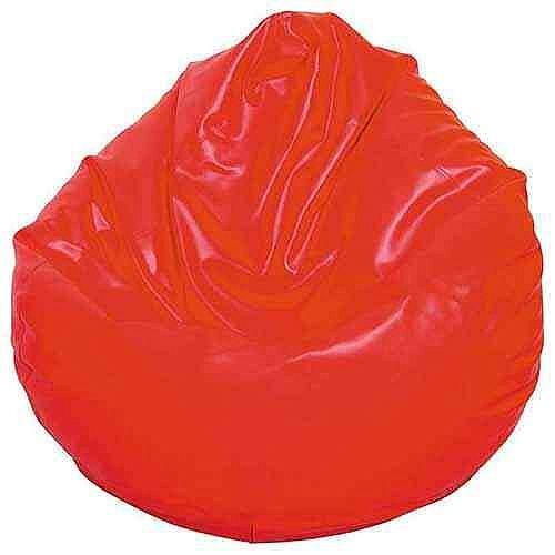 Pear Bean Bags (Red)
