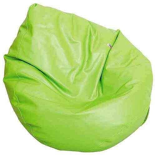 Pear Bean Bags (green)