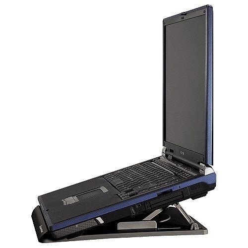 Hama Notebook Laptop 15 4