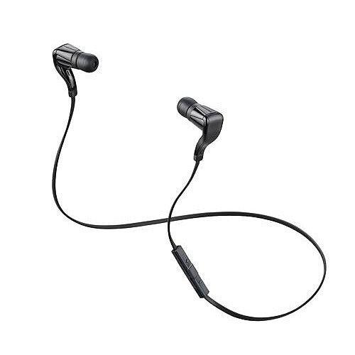 Plantronics BackBeat Go 2 Wireless Earphones Ref 88600-05