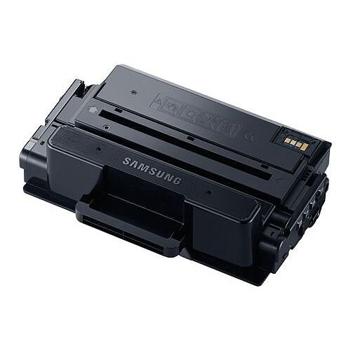 Samsung MLT-D203E Black Extra High Yield Laser Toner Cartridge