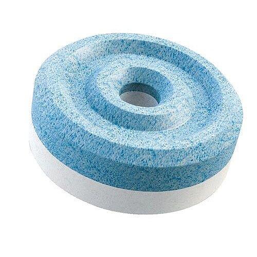 unibond aero 360 moisture absorber refills 2 pack x 450g. Black Bedroom Furniture Sets. Home Design Ideas