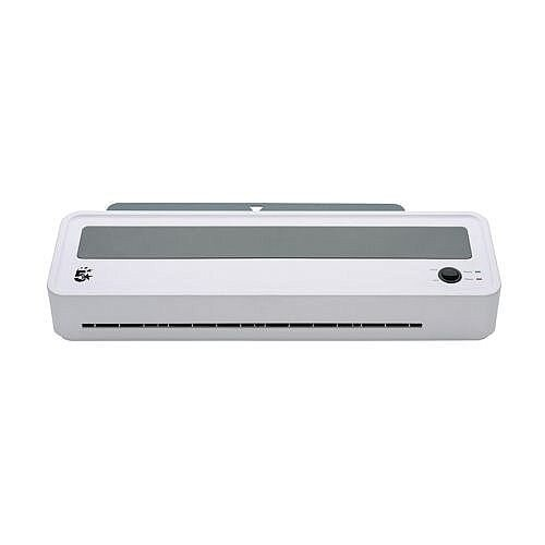 5 Star A3 Laminator up to 125micron