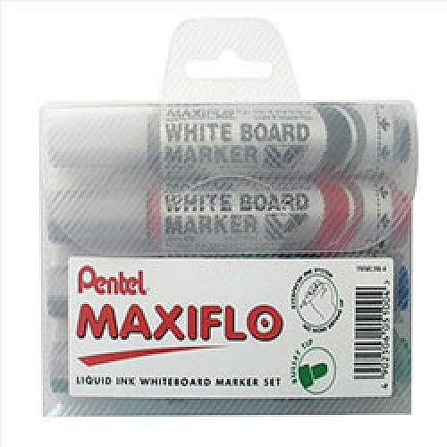 """Wooden crayons """"Becky"""" 113407 - Customise with your brand, logo or promo text"""