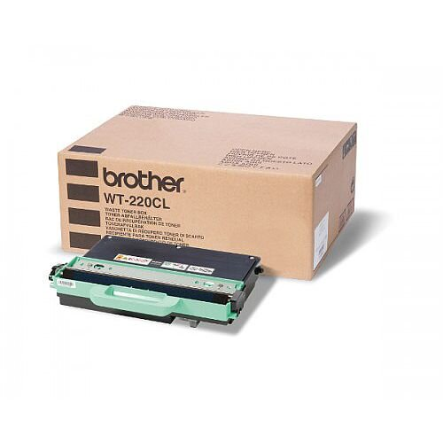 Brother BU-220CL Transfer Belt Unit BU220CL