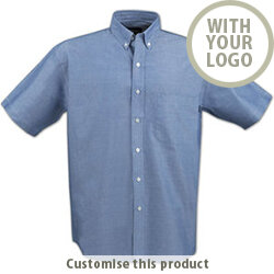 Brisbane 116692 - Customise with your brand, logo or promo text