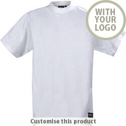 New Original T-shirt 116751 - Customise with your brand, logo or promo text