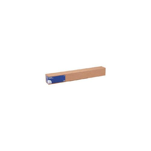 Epson - Matte - Roll (111.8 cm x 12.2 m) 1 roll(s) canvas paper - for Stylus Pro 11880, Pro 98XX; SureColor SC-P10000, P20000, P8000, P9000, T7000, T7200