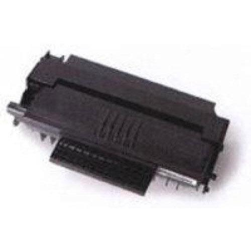 Ricoh SP1000E Fax Toner Cartridge