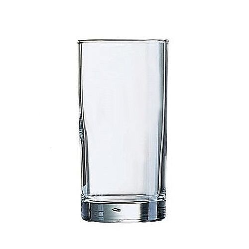 Hi Ball 10-12oz Glass Tall [Case of 48]