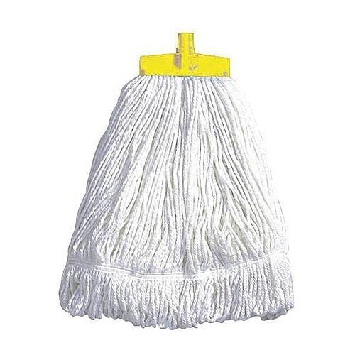 Scott Young Research Changer Mop Head 18oz Yellow Ref 4028496