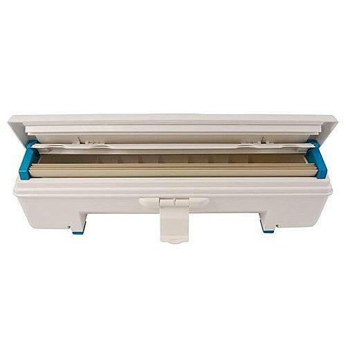 Wrapmaster Dispenser 4500 45cm Ref C03516