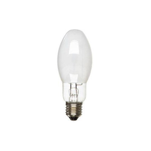 GE Lighting 149.7W Elliptical Dimmable HID Bulb A Rating 12300 Lumens Ref 43286 [Pack 6]