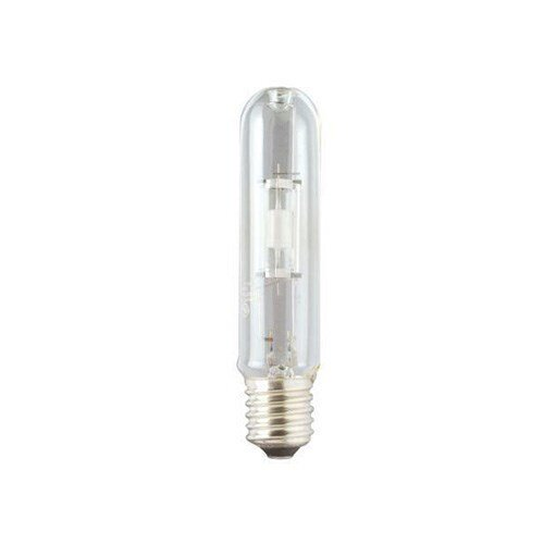 GE Lighting 146.4W Tubular High Intensity Discharge Bulb A+ Rating 14500 Lumens Ref 21516 [Pack 12]