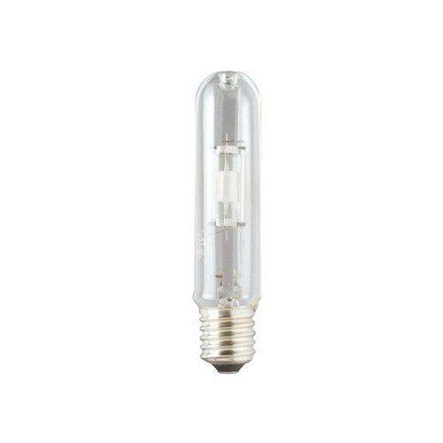 GE Lighting 146.4W Tubular High Intensity Discharge Bulb A+ Rating 14500 Lumens Ref 21516 [Pack 12]