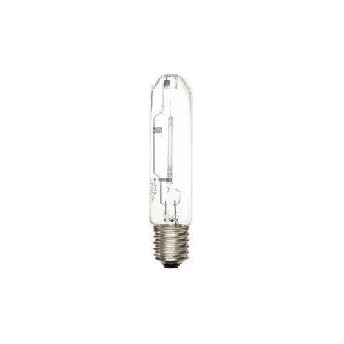 GE Lighting 153W Tubular Dimmable HID Bulb A+ Rating 17500 Lumens Ref 93377 [Pack 12]