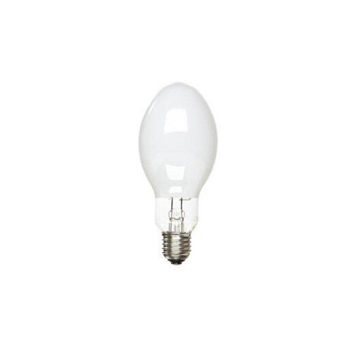 GE Lighting 53W Elliptical Dimmable High Intensity Discharge Bulb 3600 Lumens Ref 45696 [Pack 12]