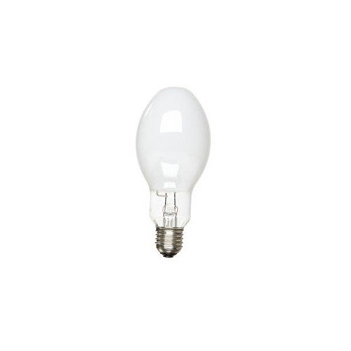GE Lighting (73W) Elliptical Dimmable High Intensity Discharge Bulb 6000 Lumens (Pack of 12) 45697