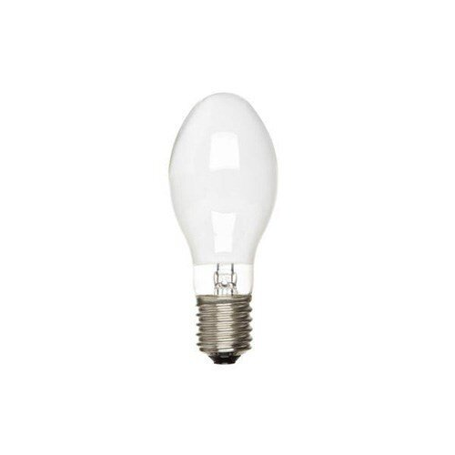 GE Lighting 155W Elliptical Dimmable HID Bulb A+ Rating 16900 Lumens Ref 93380 [Pack 12]